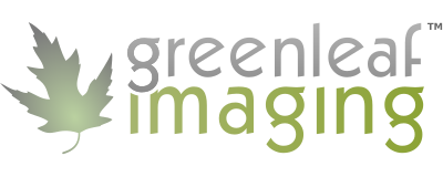 GreenLeaf Imaging