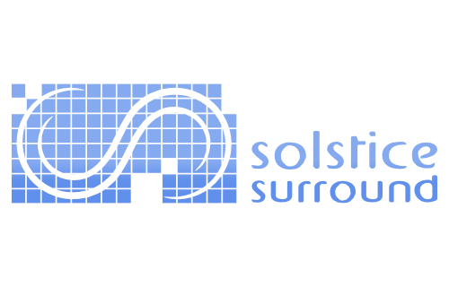 Solstice Surround