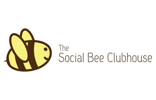 The Social Bee Clubhouse